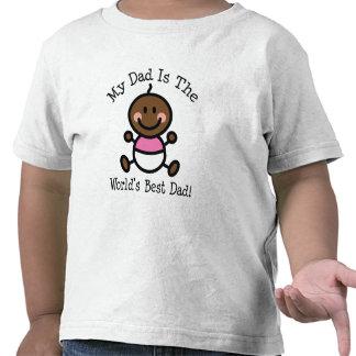 2015+Fathers+Day T Shirts