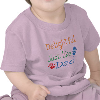 2015+Fathers+Day T-shirts
