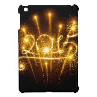 2015 fireworks case for the iPad mini