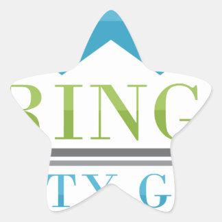 2015 Springer Realty Group_Logo XL.png Star Sticker