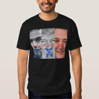 2016-02-20 13.18.21.jpg t shirt