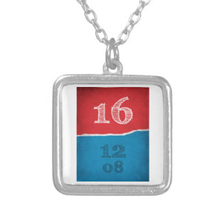 2016 Elections Jewelry