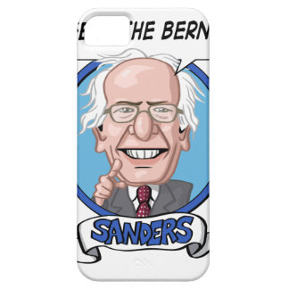 2016 Presidential Election iPhone 5 Covers