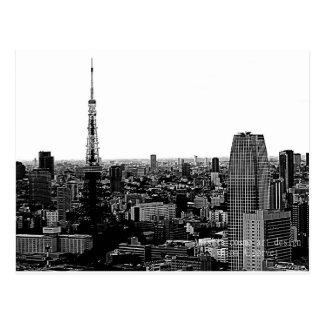 2016 tokyo japan cloa art world bbs forum.org postcard