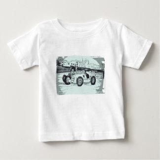 _20170117_233333.JPG BABY T-Shirt