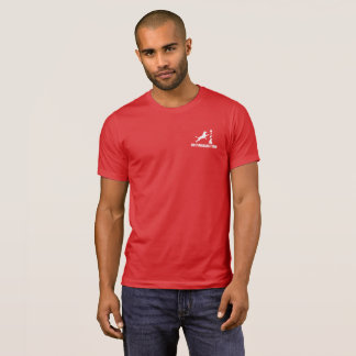 2017 Carolina Dockdogs World Championship Shirt