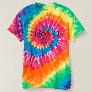 2017 Grad Shirt