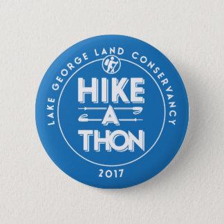 2017 Hike-A-Thon Button