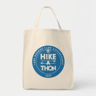 2017 Hike-A-Thon Tote