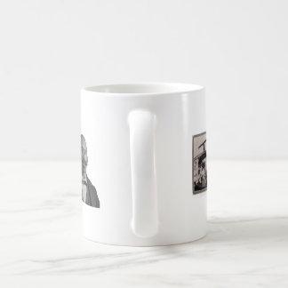 2017 Pecot Family Reunion Coffee Mug