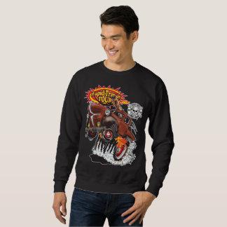2017 Rapid Transit Tour Sweatshirt