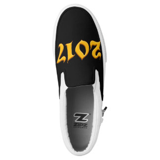 2017 slip-on shoes, for sale !