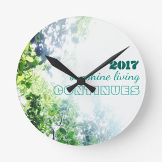 2017-sunshine living continues round clock