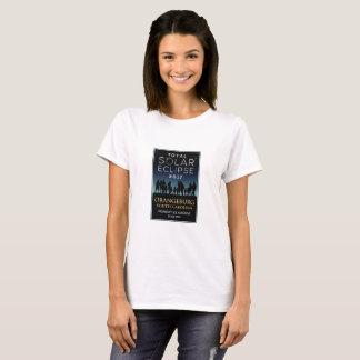 2017 Total Solar Eclipse - Orangeburg, SC T-Shirt