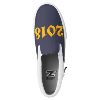 2018 slip-on shoes, by zipz !