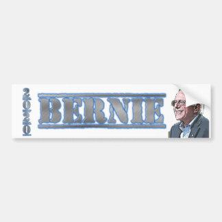 2020 Election Bernie Sanders Support Bumper Sticker
