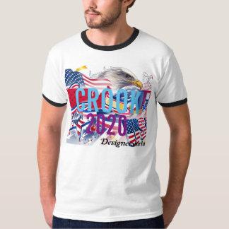 2020/MMXX. T-Shirt