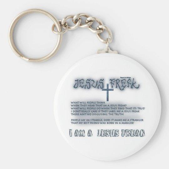 2047103440038438433lggZgi_ph Basic Round Button Key Ring