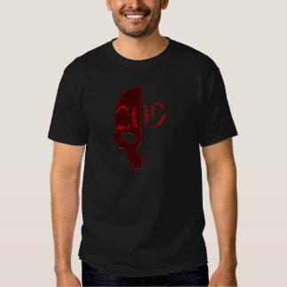 209 Skull Designs Tshirts