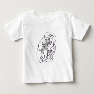 20 BABY T-Shirt