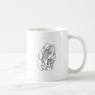 20 COFFEE MUG