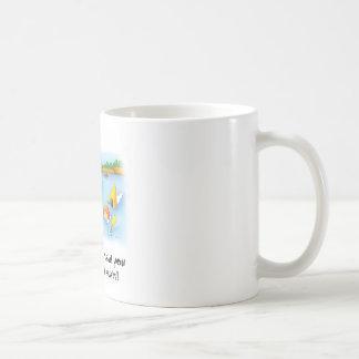 20_Sinking Mug