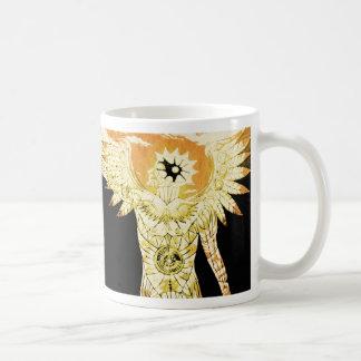 20 years of arteology mug