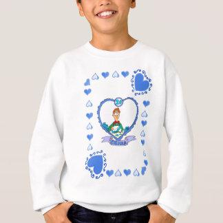 20th Anniversary  China Sweatshirt
