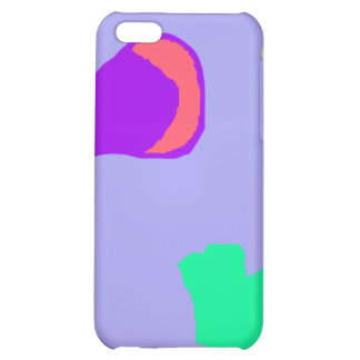 20th Century Painter Child's Dream Safe Cover For iPhone 5C