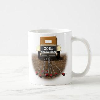 20thanniversaryt-shirts3 coffee mug
