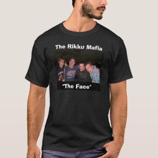 213080356_l, The Rikku Mafia, T-Shirt