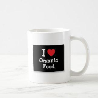 21689_549809081712271_1589211427_n.jpg basic white mug