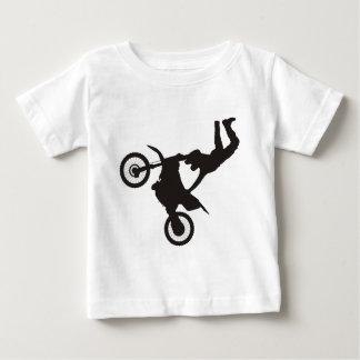 219 Riders T Shirt