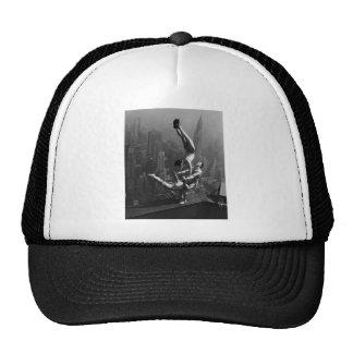21 HAT