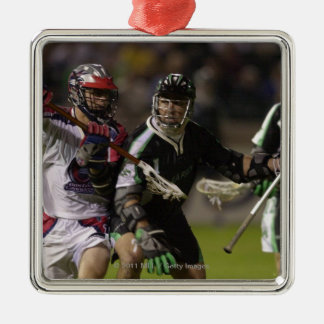 21 Jun 2001:  Tucker Radebaugh #17  Boston Christmas Ornament