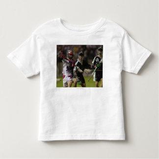 21 Jun 2001:  Tucker Radebaugh #17  Boston Toddler T-Shirt