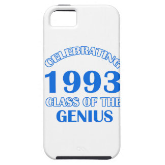 21 years Old birthday designs iPhone 5 Covers