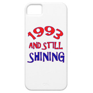 21 years Old birthday designs iPhone 5 Cover
