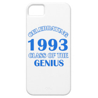 21 years Old birthday designs iPhone 5 Cases