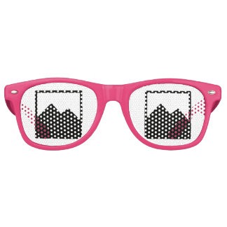 21BirthdayArena Sale Retro Sunglasses