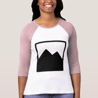 21BirthdayArena Sale T-Shirt