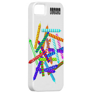 21st Birthday Gifts Case For The iPhone 5