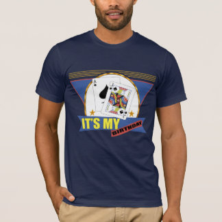 21st Birthday Gifts T Shirt