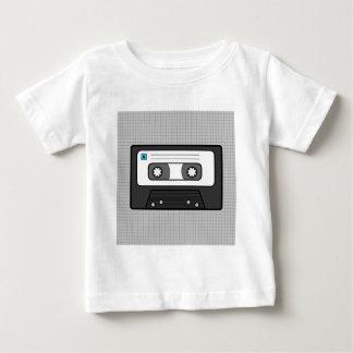 2215.jpg baby T-Shirt