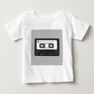 2215.jpg shirt