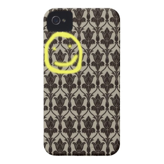 221b Baker Street - iPhone 4/4s Case