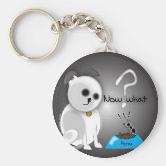 22436_194904769955_502609955_806638_6240507_n basic round button key ring