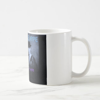 2277890DHIUE800024 COFFEE MUG