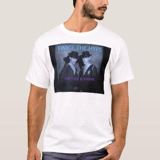 2277890DHIUE800024 T-Shirt