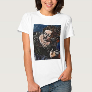 22 - Black Touch Shirts